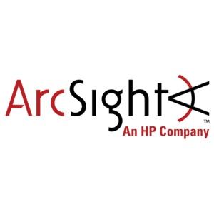HPE Arcsight