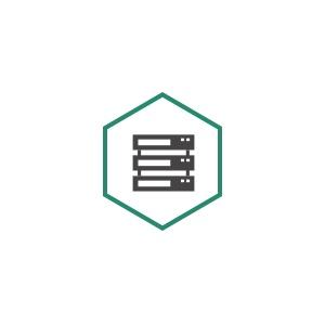 Kaspersky Security для систем хранения данных