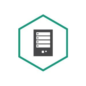 Kaspersky Security для файловых серверов