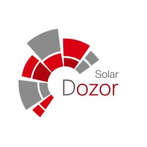 Solar Dozor