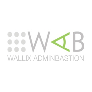 Wallix AdminBastion