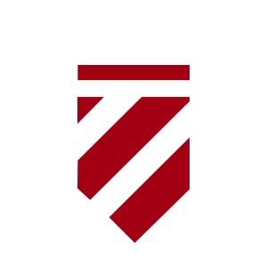 Zecurion PAM