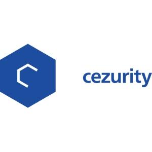 Cezurity COTA