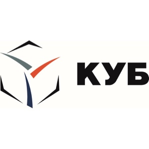 IDM-система КУБ