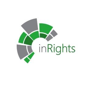 Solar inRights