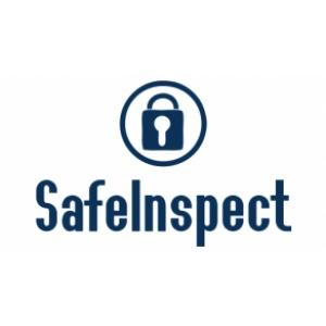 SafeInspect