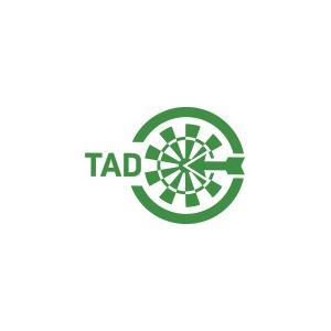 InfoWatch TAD