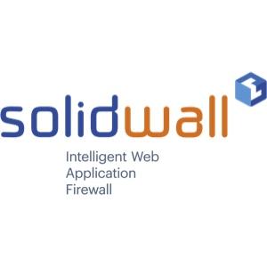 SolidWall WAF